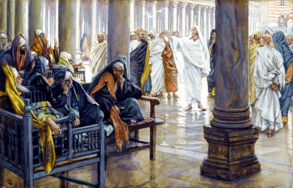Tissot-Woe-Unto-You-Scribes-and-Pharisees