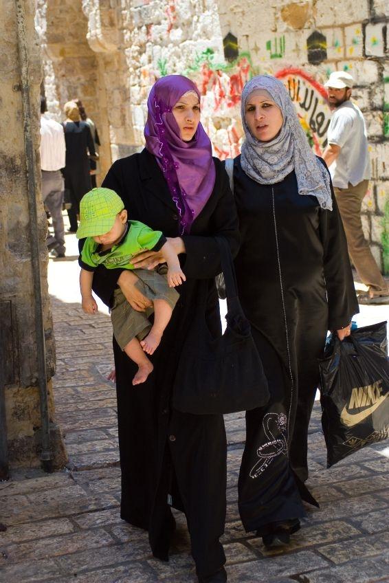 Иерусалима знакомство из с девушками