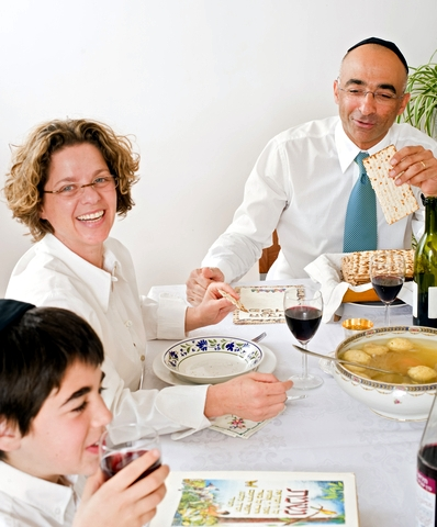 Passover-Seder-Family-Haggadah