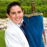 Bar-Bat -Mitzvah-Torah-Commandment