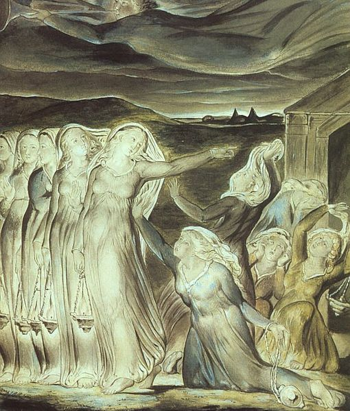 William_blake_ten_virgins