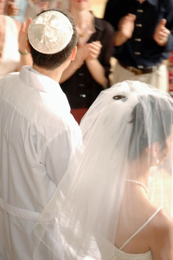 Jewish-Marriage-Orthodox
