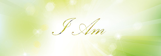 The Hebrew Name of God: I Am and YHVH | Messianic Bible