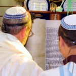 Torah_Reading_Sephardic_custom