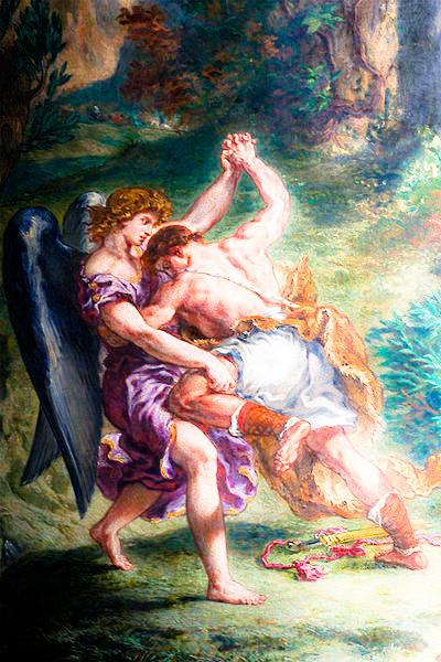 Jacob-angel-Eugene-Delacroix