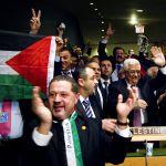 Abbas-UN-vote
