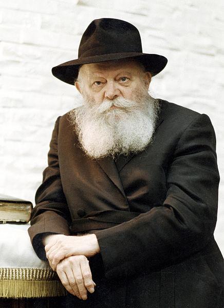 Rabbi_Schneerson