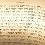 Exodus-12-Passover-portion