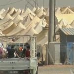 Syrian_refugee_camp