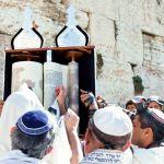 Torah-Western-Wall