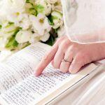 wedding-ring-bride