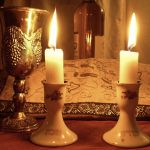 Shabbat_Candles