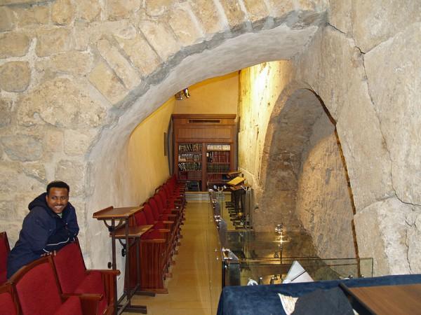Rav-Getz-Synagogue-David-Shankbone