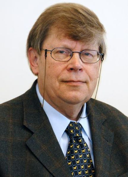 Dr. Olli Heinonen is a Senior Fellow at Harvard University's Belfer Center for Science and International Affairs.