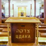 Pushka-Beit Menachem-Synagogue-Moscow-Russia