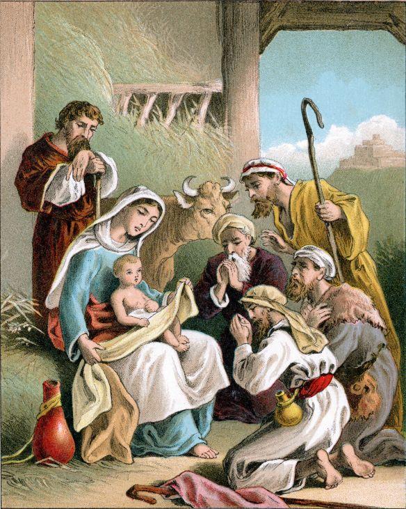 adoration-shepherds