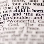 Isaiah 9:6-Haftarah-Yitro