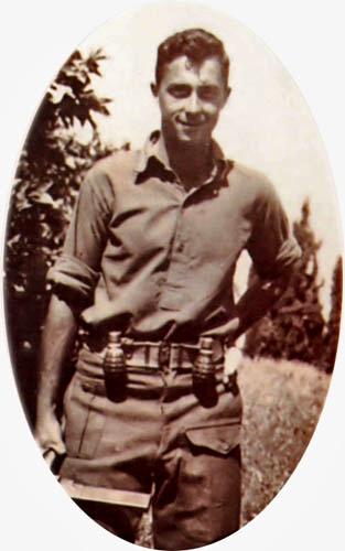 Ariel Sharon-19