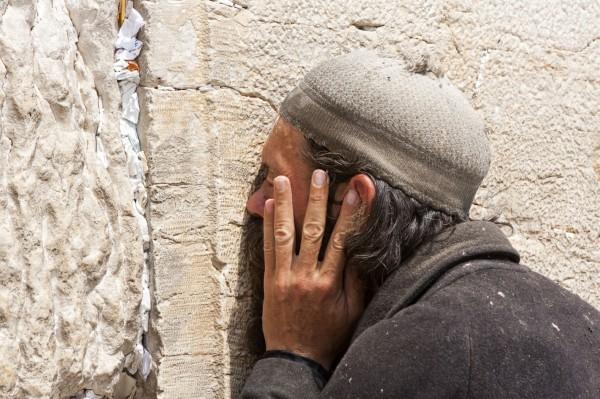 prayer-Wall-poor