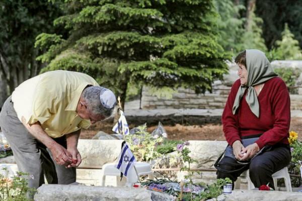 parents-grief-death-Israel