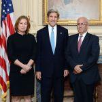 Kerry_Livni_Erekat