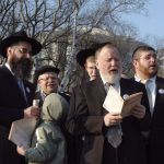 Jews from Odessa