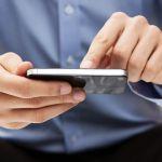 cellphone-smartphone-mobile-phone-diabetes app