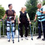 ReWalk-Germany-paraplegia