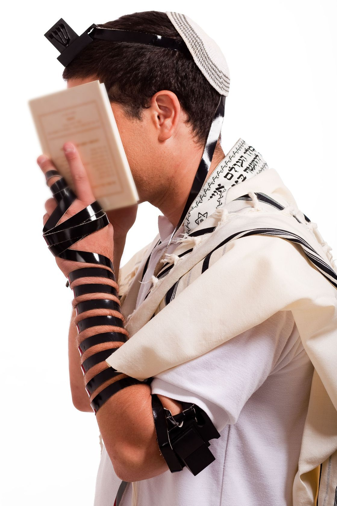 Va Etchanan Preparing The Next Generation Messianic Bible