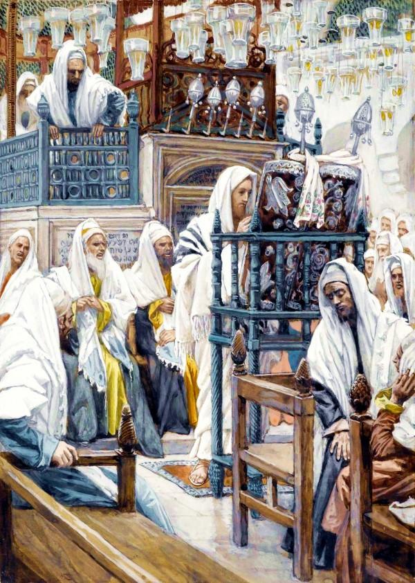 Book-Synagogue-1894