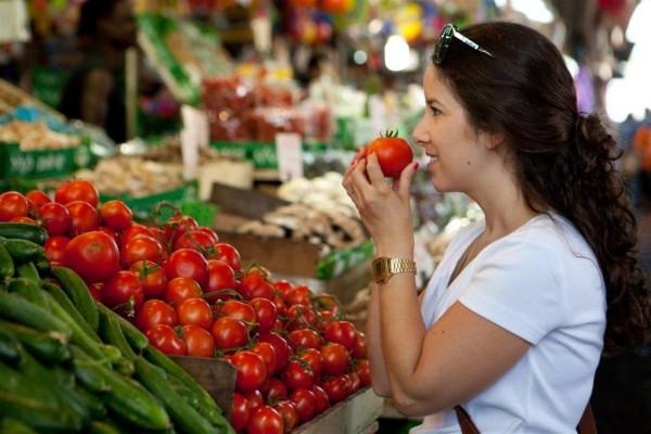 shuk-Israel-market-produce