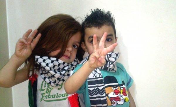 Children three fingered salute teenage kidnapped abduction murder