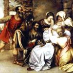 Jacob-Joseph-Yosef-Yaacov-love-loss-grief-Bible-favoritism