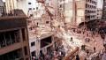 AMIA-Buenos Aires bombing- Jewish community center