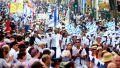 Christian-Support-Love-Israel-Jerusalem March-Sukkot