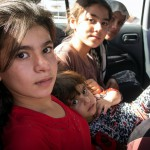 Iraq-refugees-Sinjar-ISIS