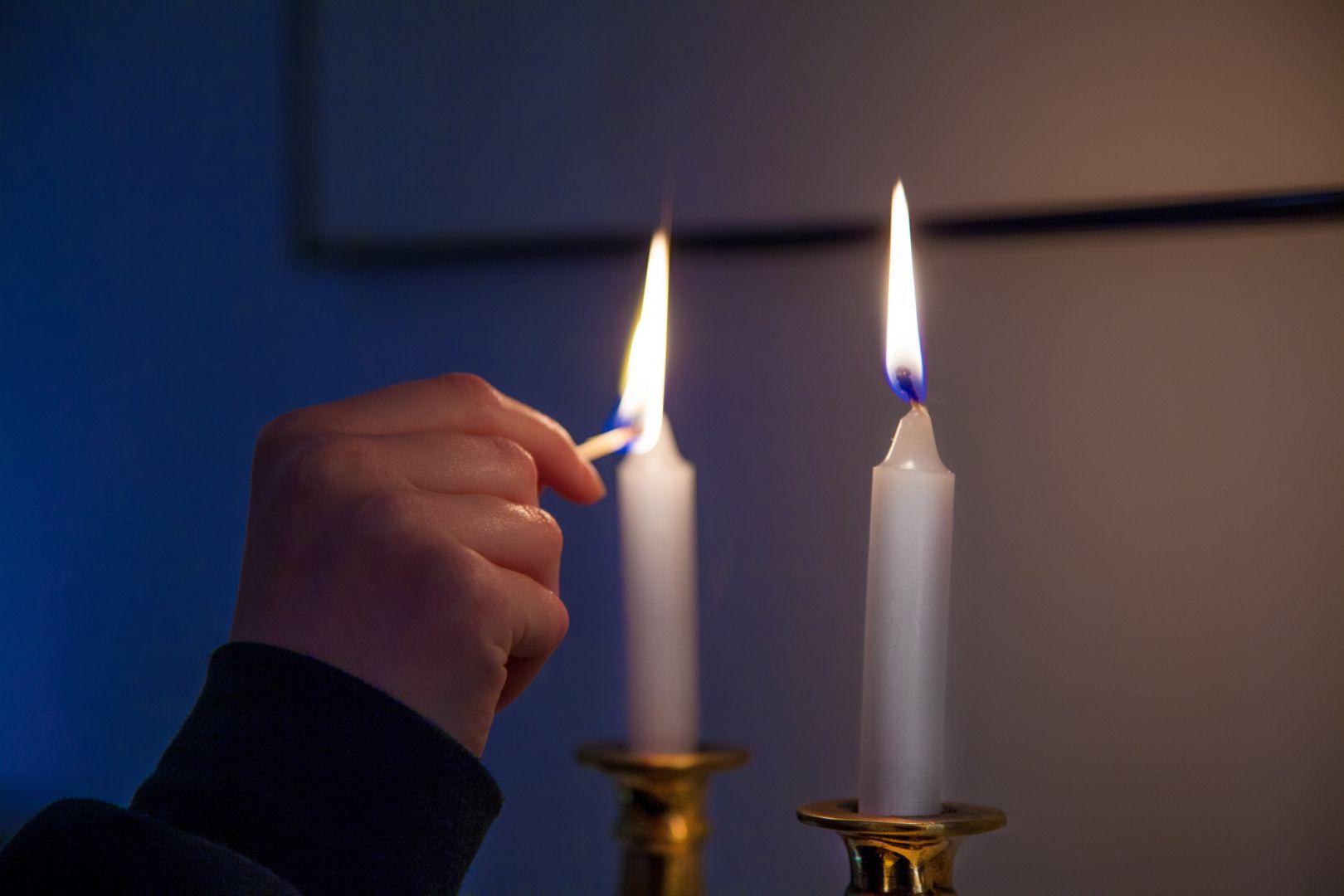 Parasha Tzav (Command): Victory Over Death | Messianic Bible