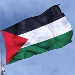 Palestinian flag to be flown at the United Nations