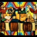 Shabbos Project-Shabbat-Jewish unity
