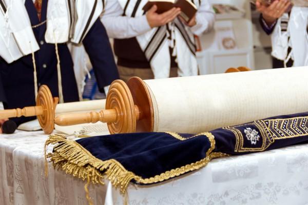 prayer, siddurim, Torah, repentance, teshuvah
