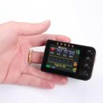 bloodless-diabetes-monitoring