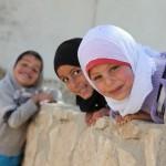 Palestinian-Arab-Arabic