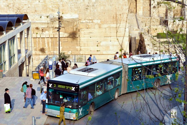 bus-terrorism-violence-security-Jerusalem