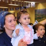 Aliyah-immigration-Israel-France-2015