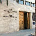Methodist-divestment-Israel