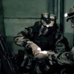 Hamas, tunnels, terrorism