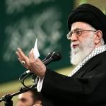 iran, israel, terrorism