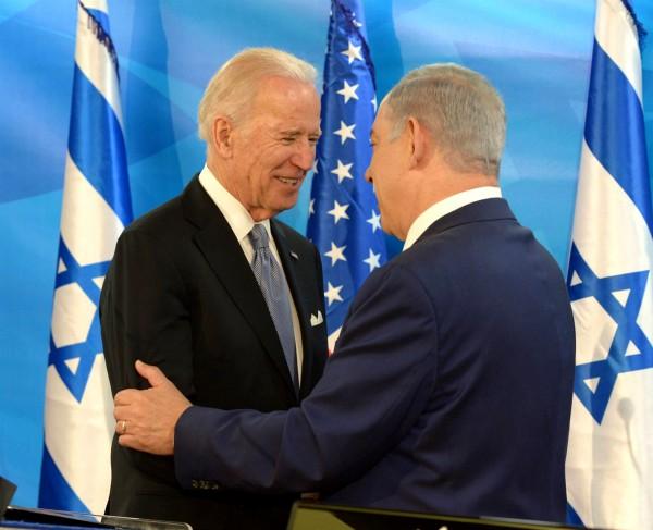 Israel, United States