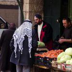 Nazareth, start-ups
