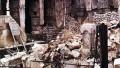 Syria, Aleppo, synagogue, Aleppo Codex